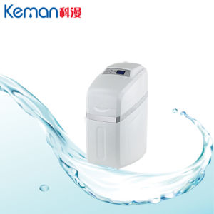 1 Ton Water Softener System for Home Use pictures & photos
