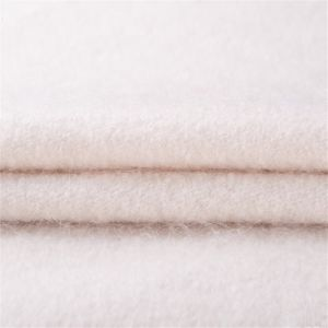 Mohair and Wool Mixed Wool Fabrics with Soft Hand pictures & photos