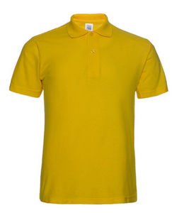 Mens Design and Order T Shirts Men′s Colored T Shirts pictures & photos