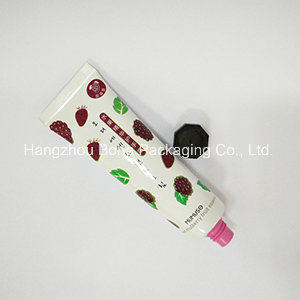 Good Looking Plastic PE Tube Cheap Price for Hand Cream pictures & photos