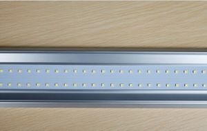 LED Dust Proof Tube Light-Round Cap--18W-0.6m pictures & photos