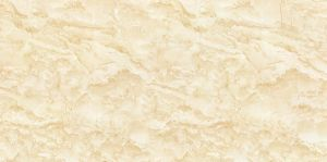 600X1200mm Marble Polished Porcelain Floor Tile (VRP126P129) pictures & photos