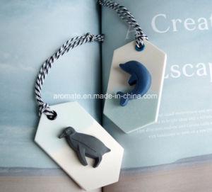 New Designed Scented Ceramic Fragrance Diffuser (AM-120) pictures & photos