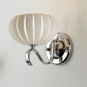 Sixu Plaster Wall Lamp Hr-1037 pictures & photos