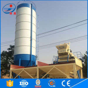 Widely Used Vertical Type Concrete Plant pictures & photos