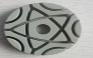 Premium Quality 7 Pie Concrete Dry Floor Diamond Polishing Pads
