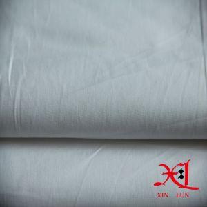 97%Cotton 3%Spandex Poplin Cotton Fabric for Garment/Bedsheet pictures & photos