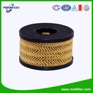 OEM Quality Filter for Ford Auto Oil Filter Element Eo-1902 pictures & photos