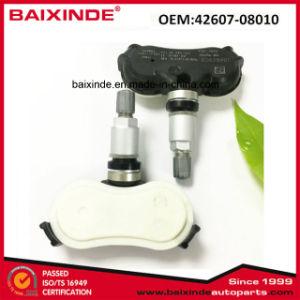 42607-08010 TPMS Sensor Tire Pressure Monitoring Sensor for Toyota Tundra Sequoia pictures & photos