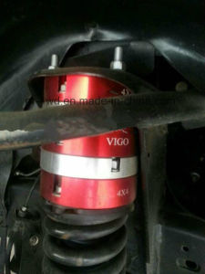 Suspension High Lift Kits for Hilux Vigo pictures & photos