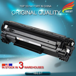 OEM Performance Compatible HP Cc388A Toner Cartridge HP 388A