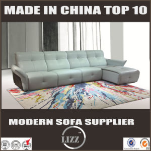 2017 Living Room Recliner with Genuine Sofa pictures & photos