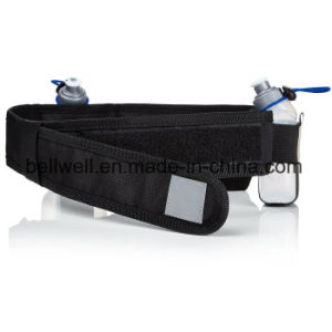 Running Hydration Waist Pack for Hiking & Camping pictures & photos