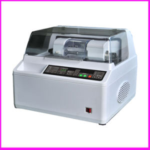 RS-5118 China Optical Equipment Auto Lens Edger pictures & photos