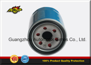 Oil Filter 26300-02751 for Hyundai I10 Auto Parts pictures & photos