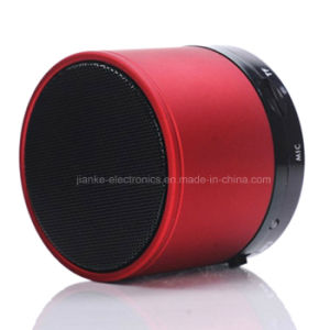 High Qaulity Wireless Custom Bluetooth Speaker (656) pictures & photos