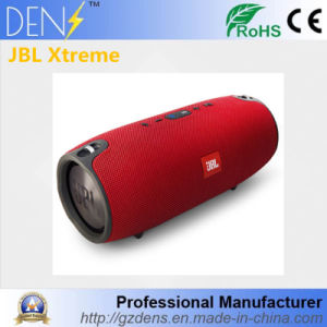 Waterproof Portable Wireless Bluetooth Jbl Xtreme Speaker pictures & photos