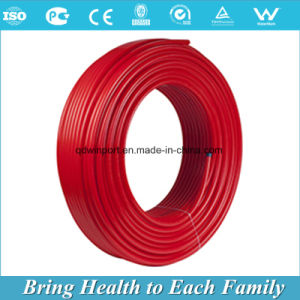 Hot-Selling Pert/EVOH Floor Heating Pipes pictures & photos