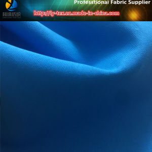 200d*320d Nylon Full Dull Taslan Woven Garment Fabric (R0167) pictures & photos