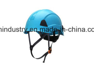Working Aloft Safety Helmet ANSI Z89.1 pictures & photos