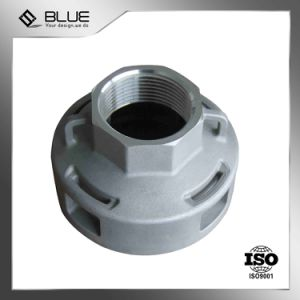 Customized Made Precision Investment Casting pictures & photos