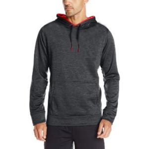 OEM Men Hoodies Gym Hoodies Oversized Sweatshirt Hoodies pictures & photos
