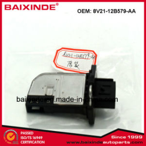 8V21-12B579-AA MAF Mass Air Flow Sensor meter for LINCOLN MKZ Ford Mustang/Edge/Explorer/Fiesta/Taurus/Transsit-150 pictures & photos
