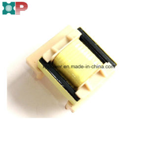 Ee High Frequency Transformer Customized Pet Bobbin pictures & photos