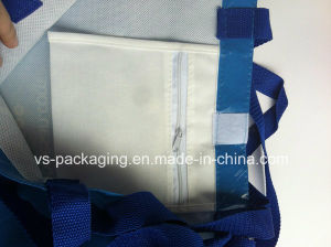 Non Woven Bag with Laminated for Shopping pictures & photos