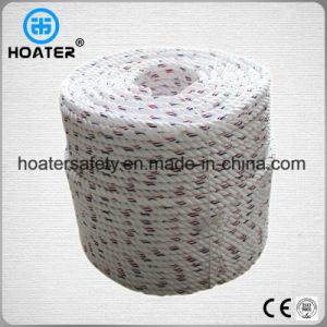 China Manufacturer Cheap Price Pet/PP Twist 3 Strand Rope