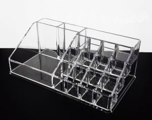 High Quality Cosmetic Organizer/Display pictures & photos