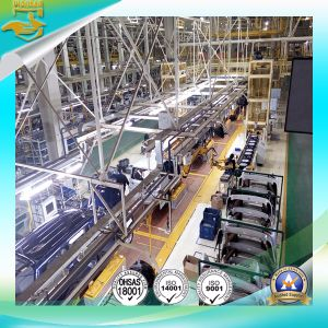 Seat&Tire Conveying Line pictures & photos