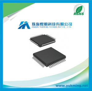 Integrated Circuit R5f21258snfp of Arm Microcontroller IC pictures & photos