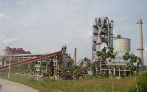500tpd-10000tpd Cement Plant / Cement Equipment/Cement Production Line for Sale pictures & photos