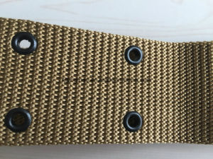 """2"""" Military Webbing Belt pictures & photos"""