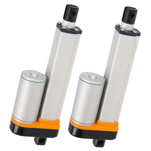 Waterproof IP65, High Quality Mini Linear Actuator pictures & photos