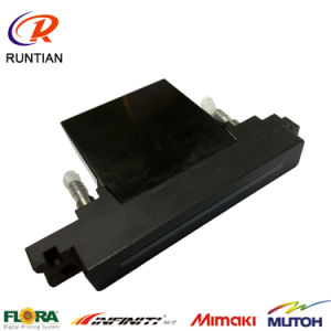 Printhead for Konica1024 14pl Solvent Printhead for Inkjet Printer pictures & photos