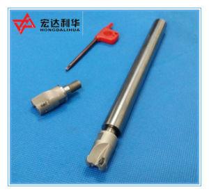 2017 Hot Tungsten Carbide Anti Vibration Boring Bar/Lathe Boring Bar Tool Holders pictures & photos