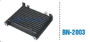 Oil Cooler Application Citroen / Hyundai OEM 5440576 pictures & photos