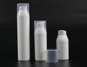 Mist Spray Bottle and Plastic Bottle (NAB31) pictures & photos