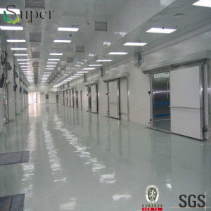 Modular Cold Storage Room for Vegetables and Fruits pictures & photos