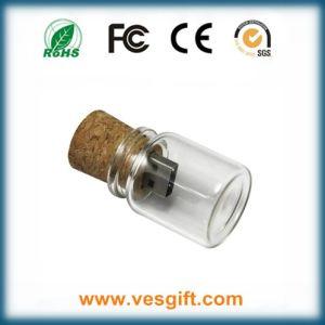 Flash Memory Stick 32GB Gadget Pendrive USB Flash Driver pictures & photos