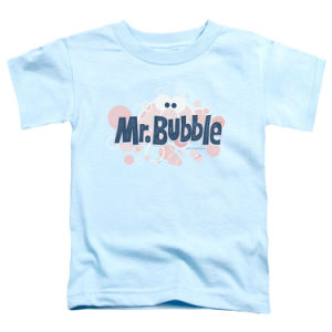 2017 Wholesale Light Color Printed Child T Shirt (A564)
