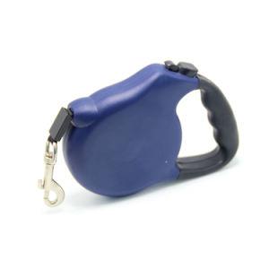 Promotional Pet Leash Retractable Dog Leash pictures & photos