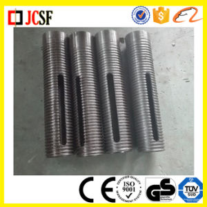 Scaffolding Prop Accessories-- Prop Sleeve Factory Price pictures & photos