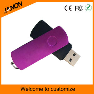 Factory Twister USB Flash Memory USB Pen Drive pictures & photos