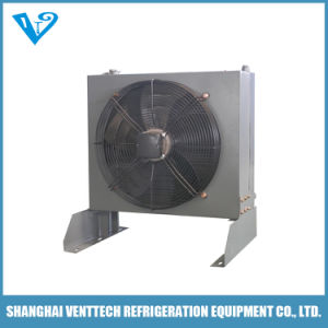 Water Cooler Compressor Evaporator and Condenser pictures & photos