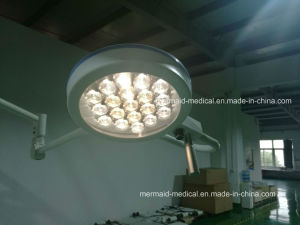 Me280 LED (AC/DC mobile) Examination Light pictures & photos