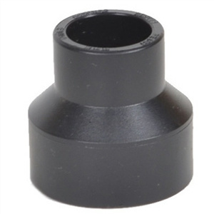 HDPE Reducing Socket for Water Supply SDR11 pictures & photos