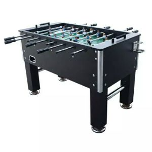 Best Sale Luxury Table Football Game Machine pictures & photos